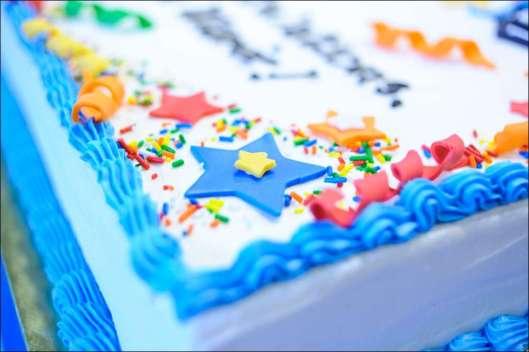 graduation-cake-7