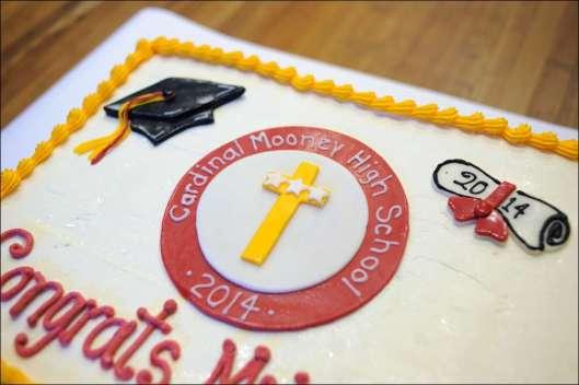 mooney-graduation-cake-4