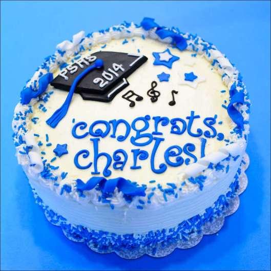 poland-graduation-cake-1