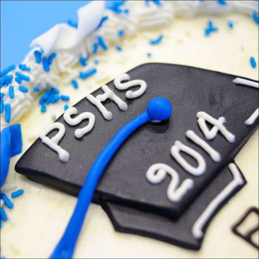poland-graduation-cake-10