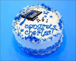 poland-graduation-cake-3