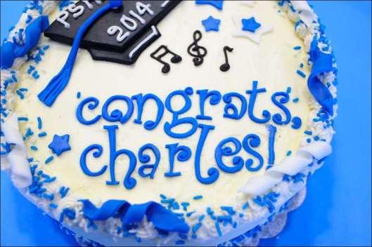 poland-graduation-cake-5