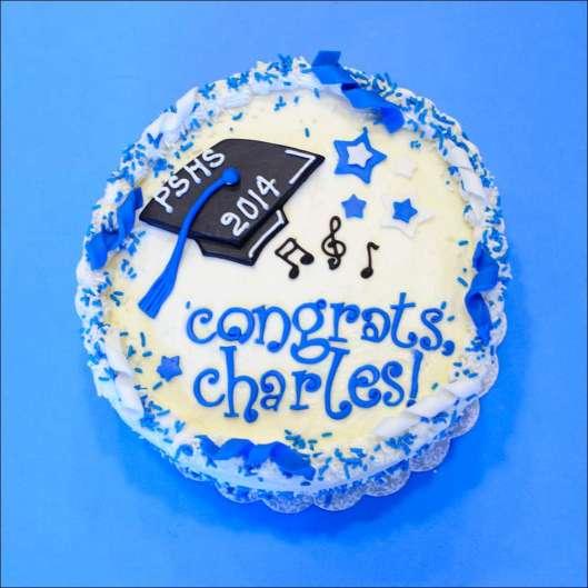 poland-graduation-cake-6