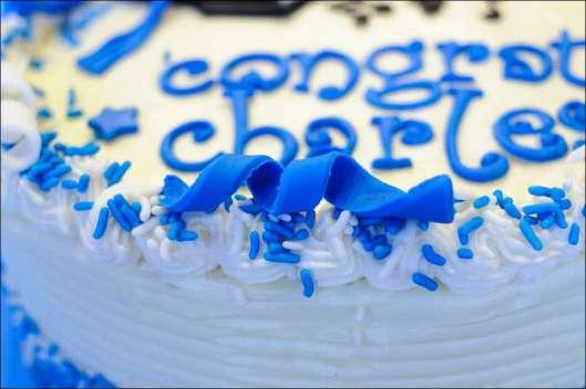 poland-graduation-cake-7