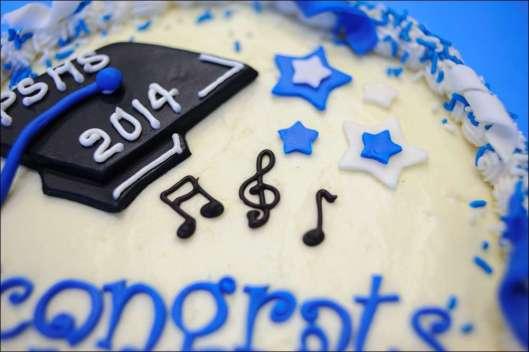 poland-graduation-cake-9