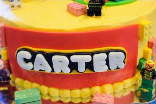 lego-birthday-cake-10