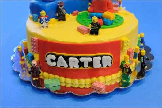 lego-birthday-cake-2