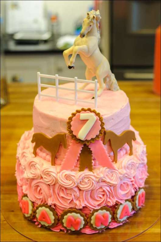 pink-cowgirl-birthday-1