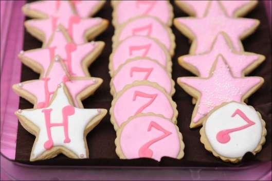 pink-cowgirl-birthday-5