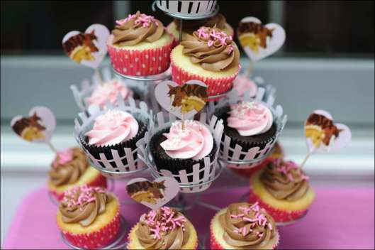 pink-cowgirl-birthday-6