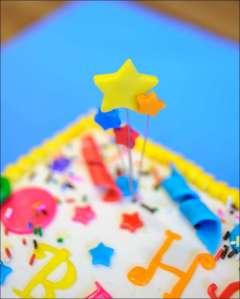 circus-birthday-cake-10