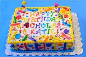 circus-birthday-cake-2