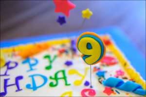 circus-birthday-cake-3