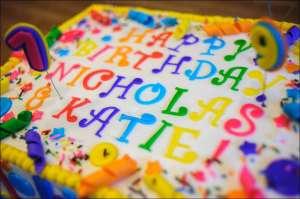 circus-birthday-cake-7