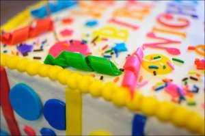circus-birthday-cake-9