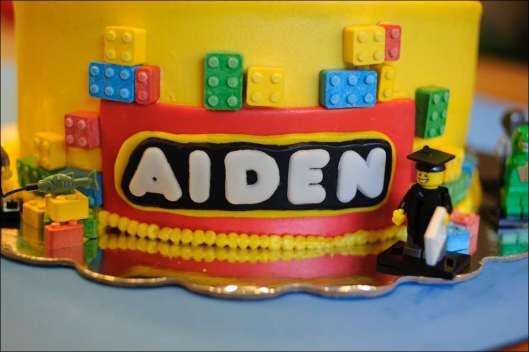 lego-birthday-cake-20