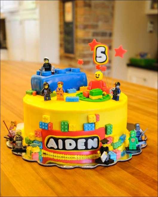 lego-birthday-cake-25