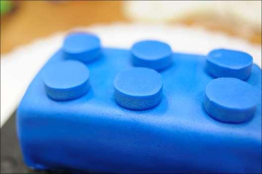 lego-birthday-cake-7