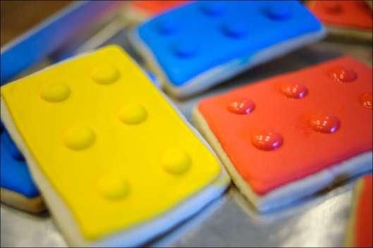 lego-cookies-16