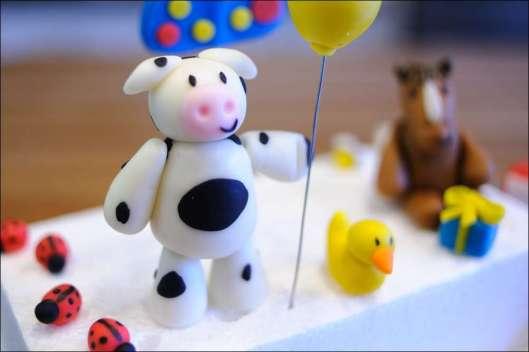 farm-cake-1