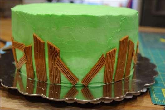 farm-cake-13