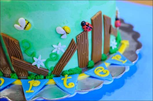 farm-cake-19