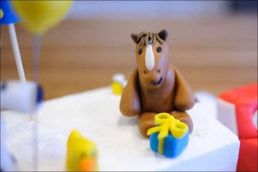 farm-cake-2