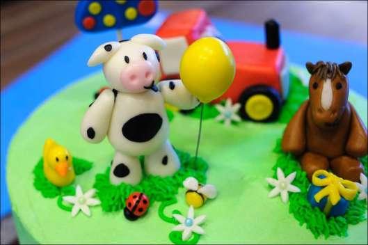 farm-cake-22