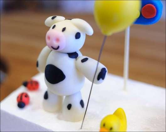 farm-cake-4