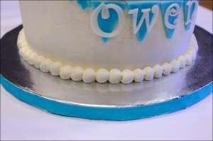 christening-cake-11