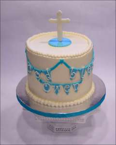 christening-cake-2