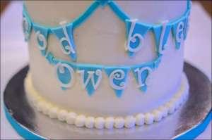 christening-cake-3