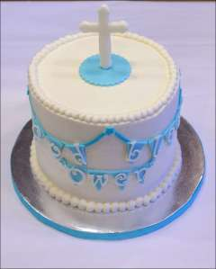 christening-cake-9