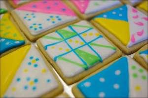 quilt-cookies-10