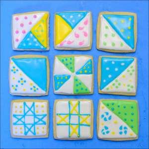 quilt-cookies-14