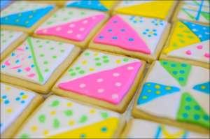 quilt-cookies-2