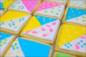 quilt-cookies-3