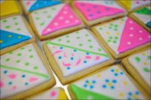 quilt-cookies-7