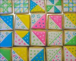 quilt-cookies-8
