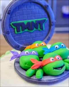 teenage-mutant-ninja-turtle-cake-3