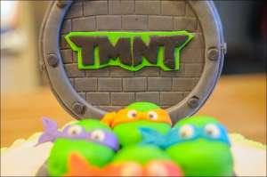 teenage-mutant-ninja-turtle-cake-5