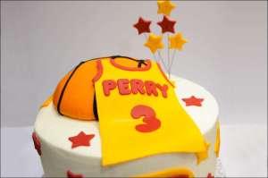 basketball-cake-3