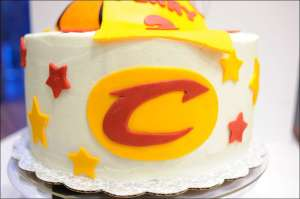 basketball-cake-4