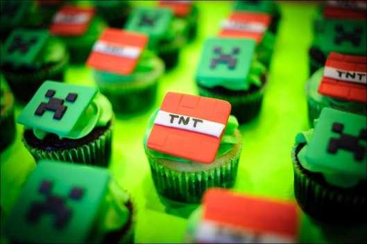 minecraft-cupcakes-2