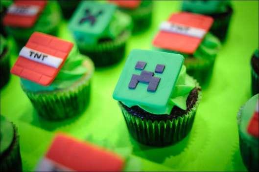 minecraft-cupcakes-3