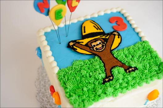 curious-george-cake-10