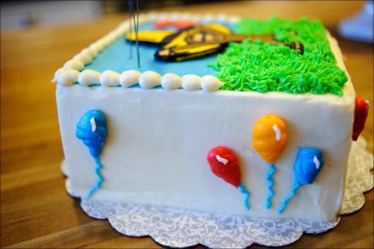 curious-george-cake-29