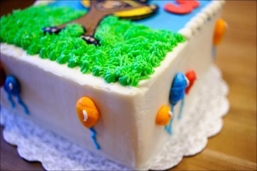 curious-george-cake-36