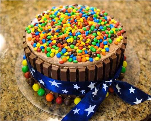 kit-kat-cake-1