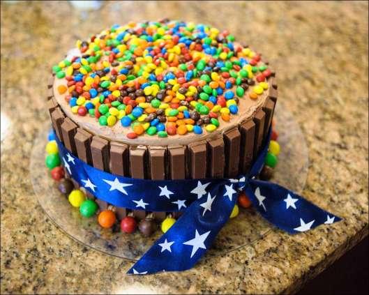 kit-kat-cake-2